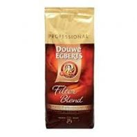 Douwe Egberts Traditional Filter Coffee